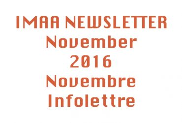 november_2016_IMAA