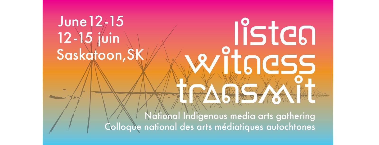 National-Conference-2018-banner_FR
