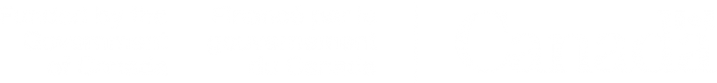 Funded by the Government of Canada Financé par le gouvernement du Canada